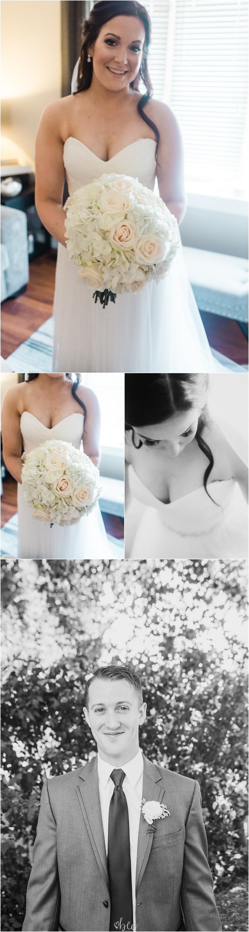 St. Thomas Wedding Photography (44 of 749).jpg