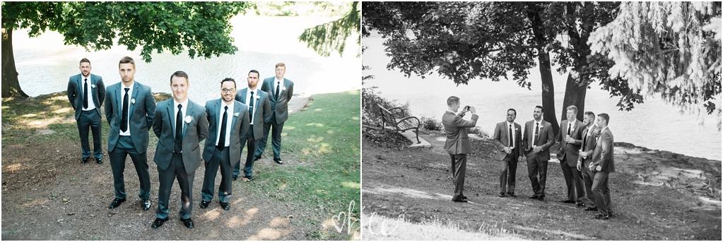 St. Thomas Wedding Photography (369 of 749).jpg