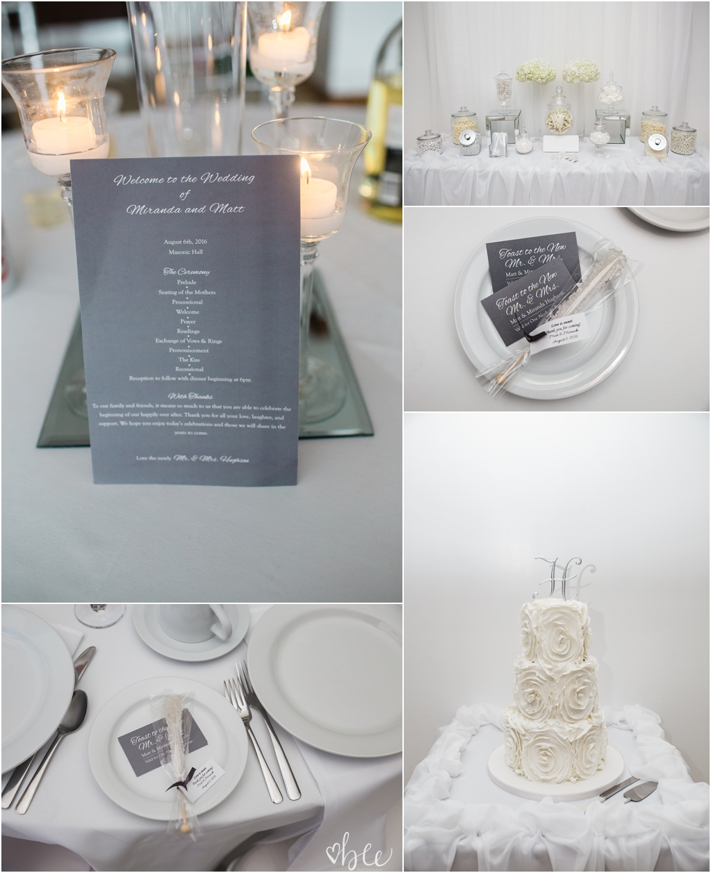 St. Thomas Wedding Photography (683 of 749).jpg