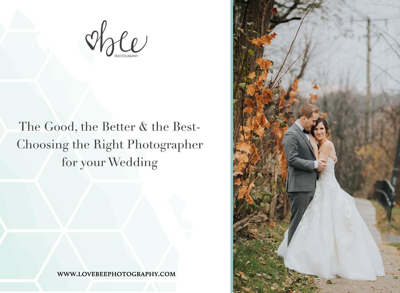 how to choose a wedding photographere.jpg