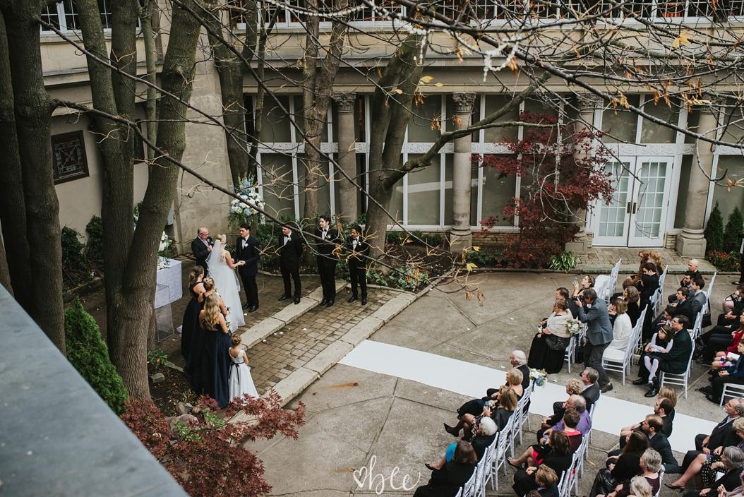 LibertyGrand Wedding Ceremony-81.jpg