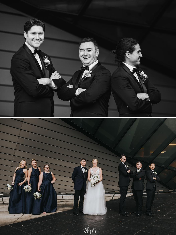 Toronto Wedding Portraits -118-2.jpg