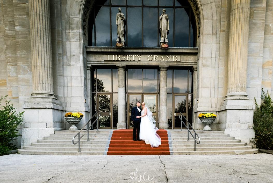 Toronto Wedding Portraits -245.jpg