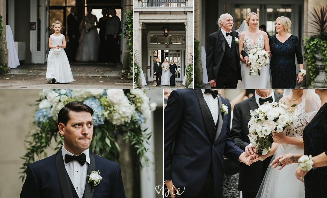 LibertyGrand Wedding Ceremony-55.jpg