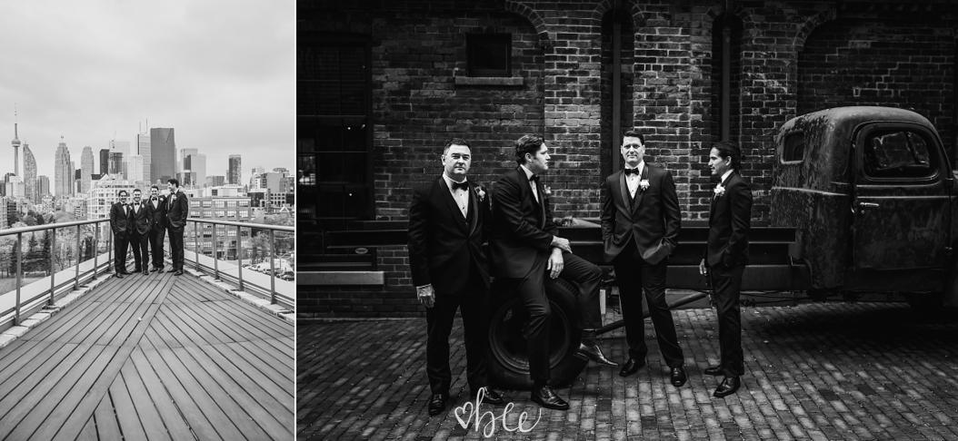 Toronto Wedding Portraits -4.jpg