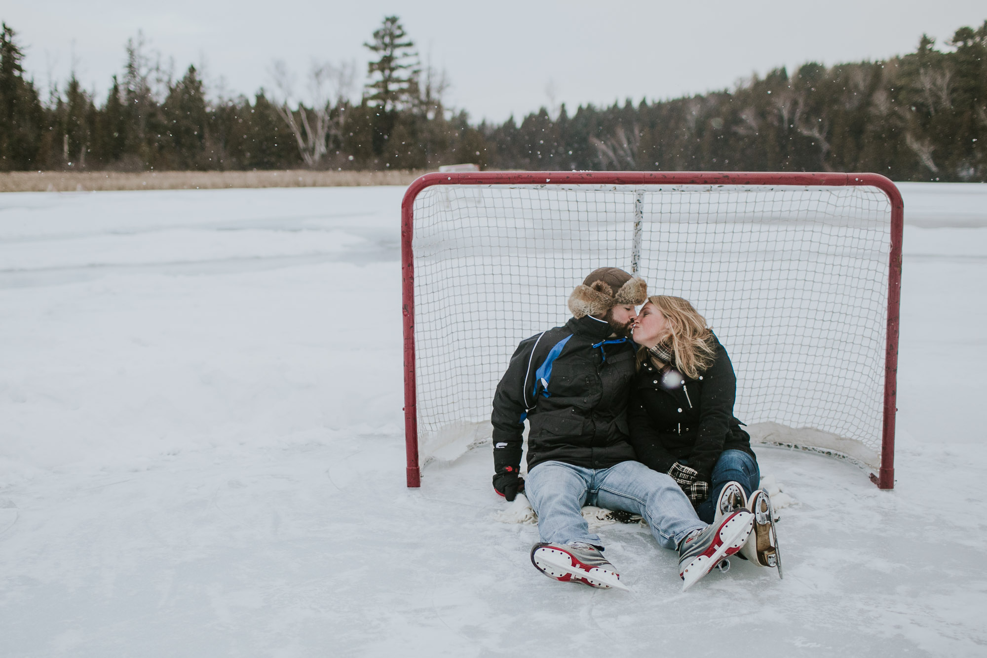Winter Outdoor Skating Engagement Session-51.jpg