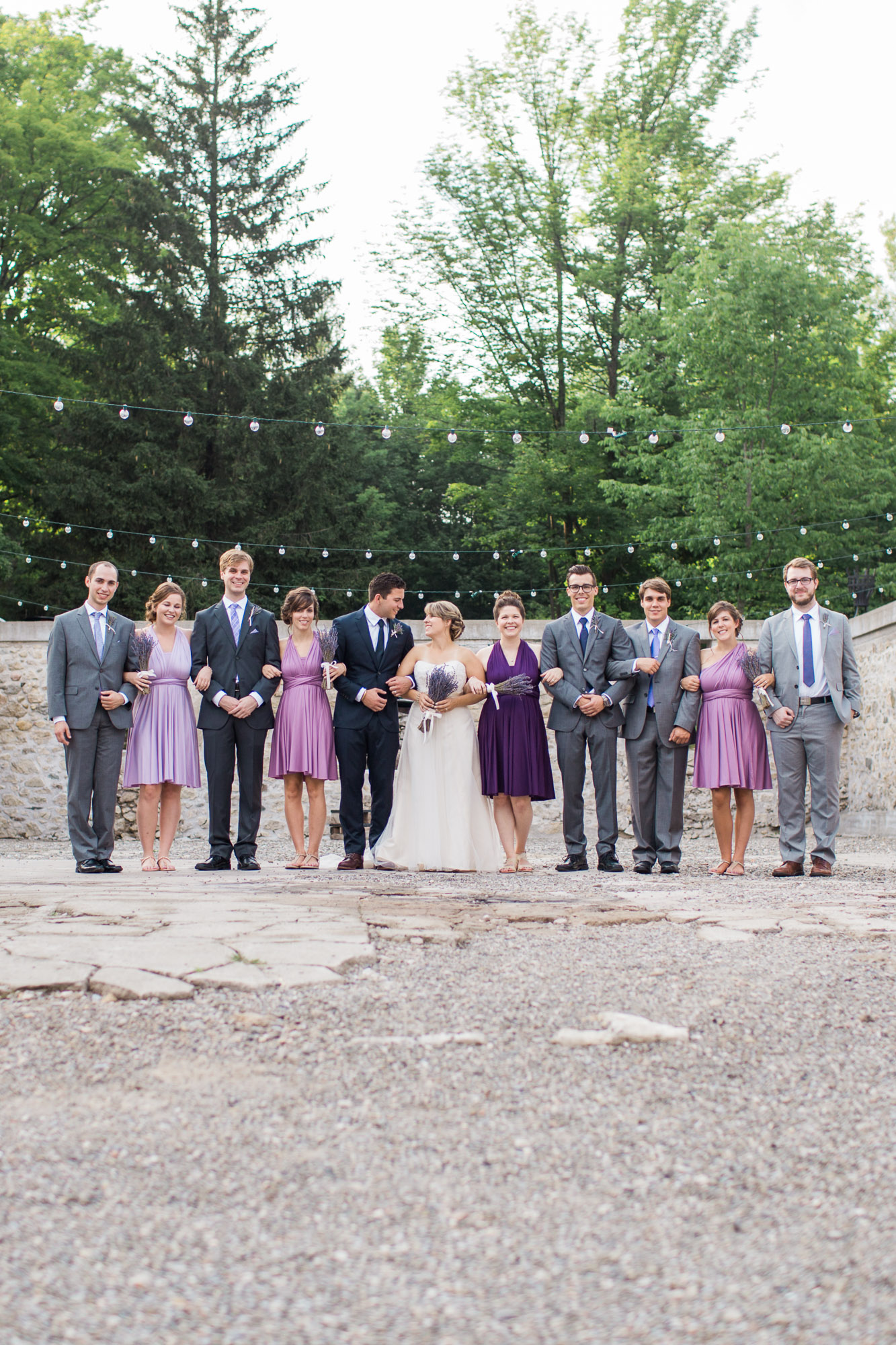 Alton Mill Wedding - Caledon Wedding Photography - Love BEE Photography (326 of 630).jpg