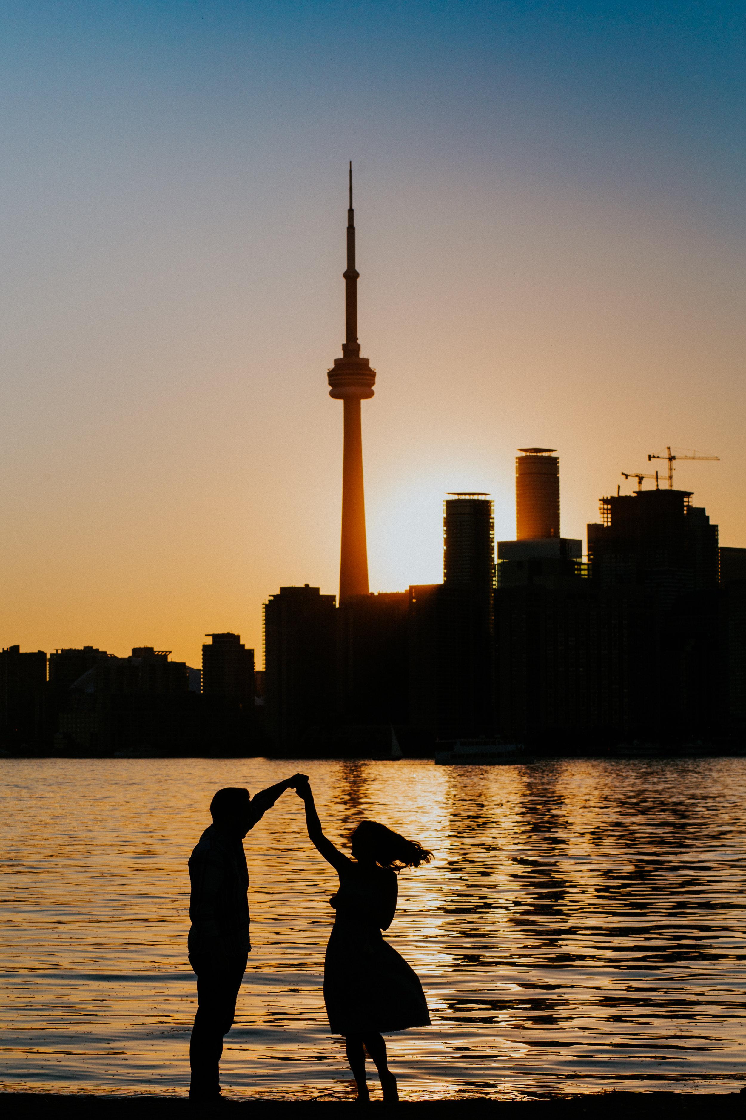 Toronto Island Engagement Photography (391 of 605).jpg
