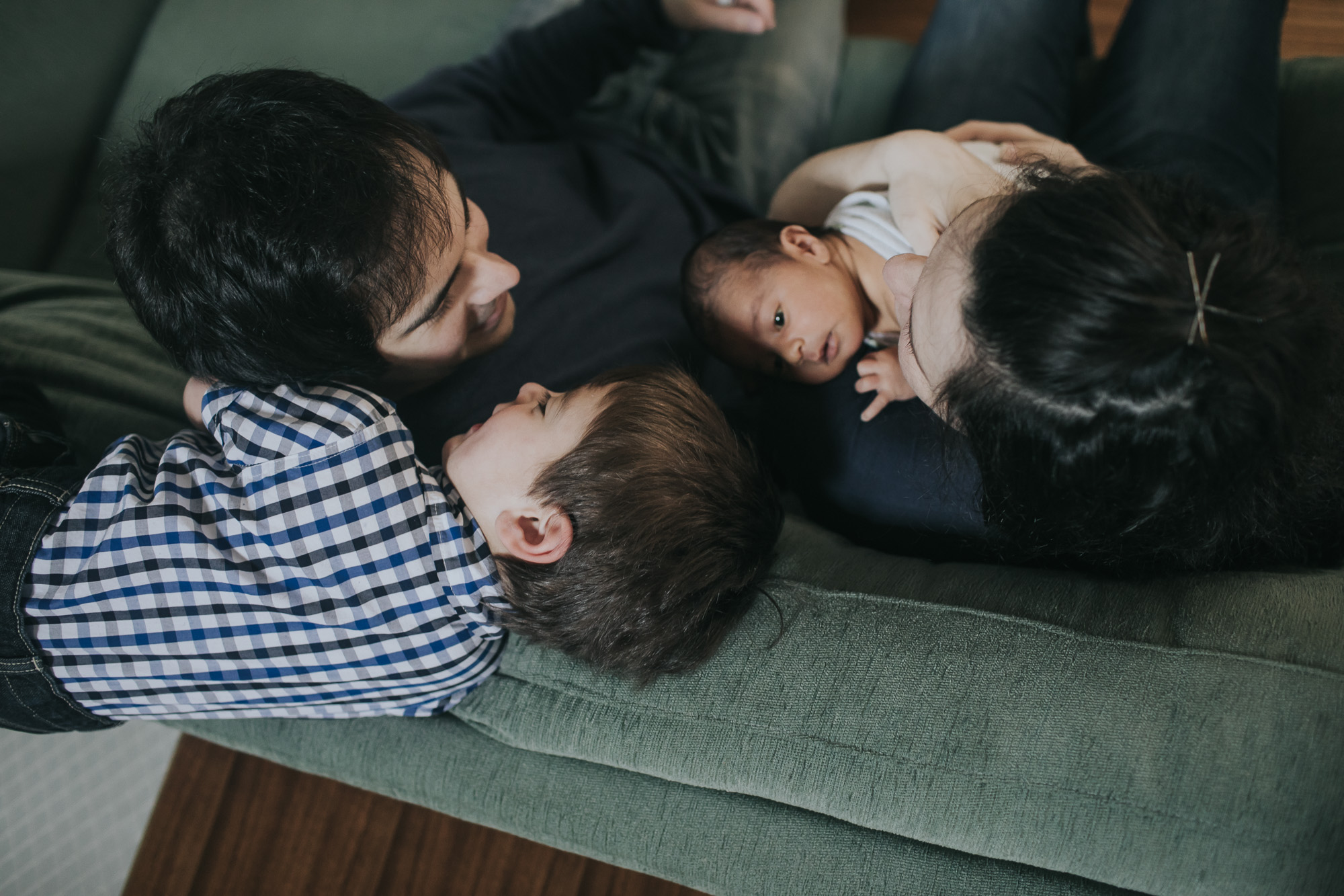 georgetown familyphotography-115-2.jpg