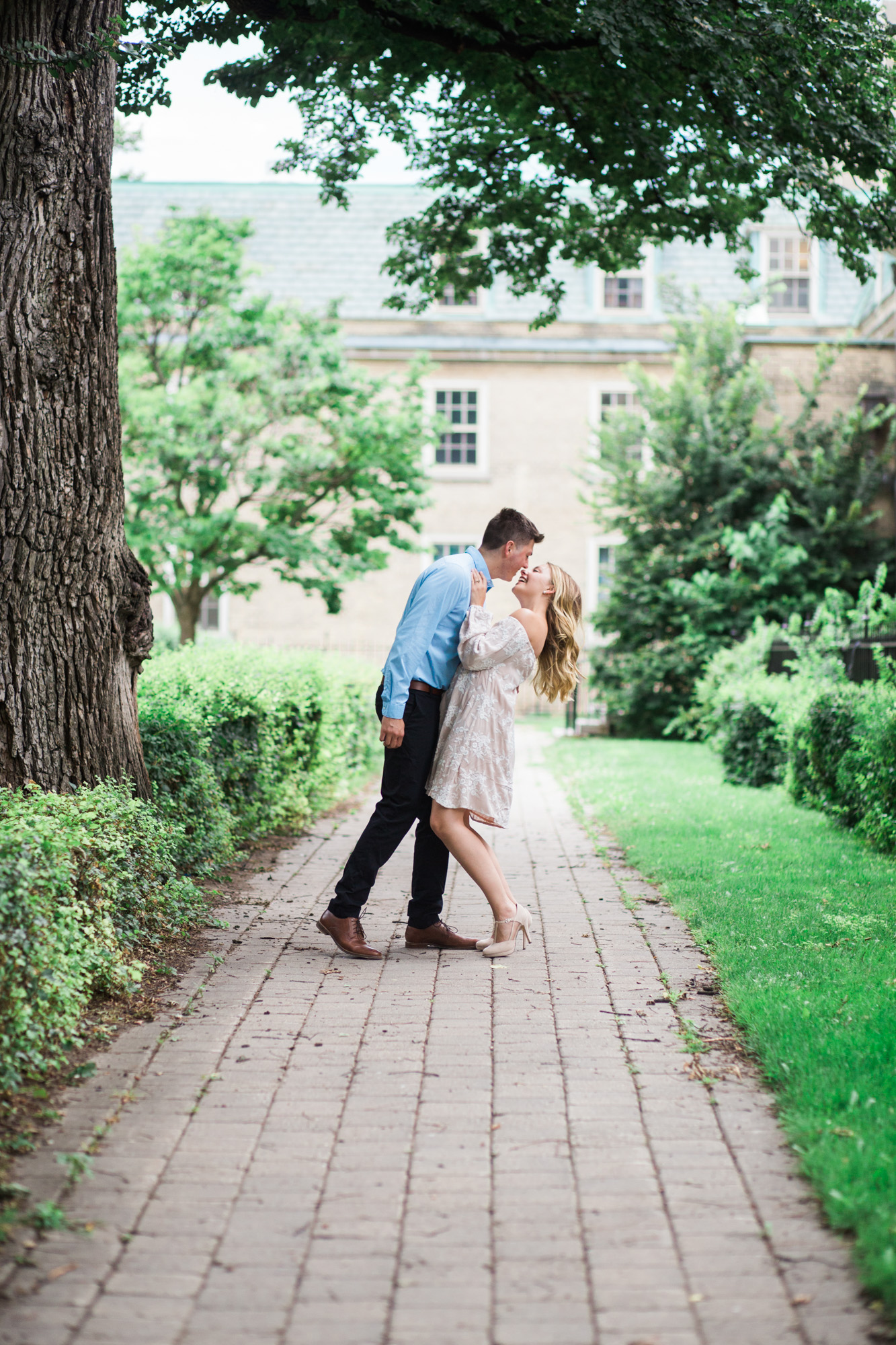 University of Toronto Engagement Session (27 of 83).jpg