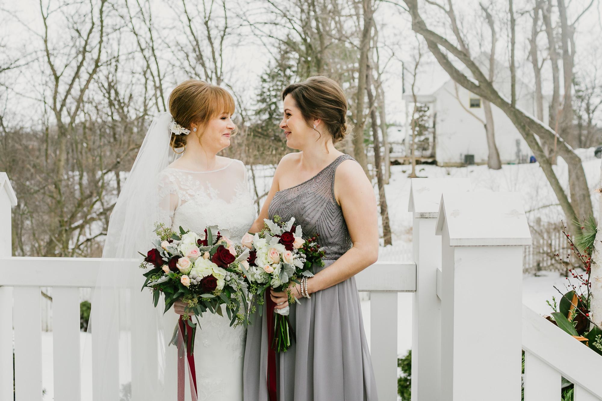 Doctor's House Winter Wedding Portraits -68.jpg