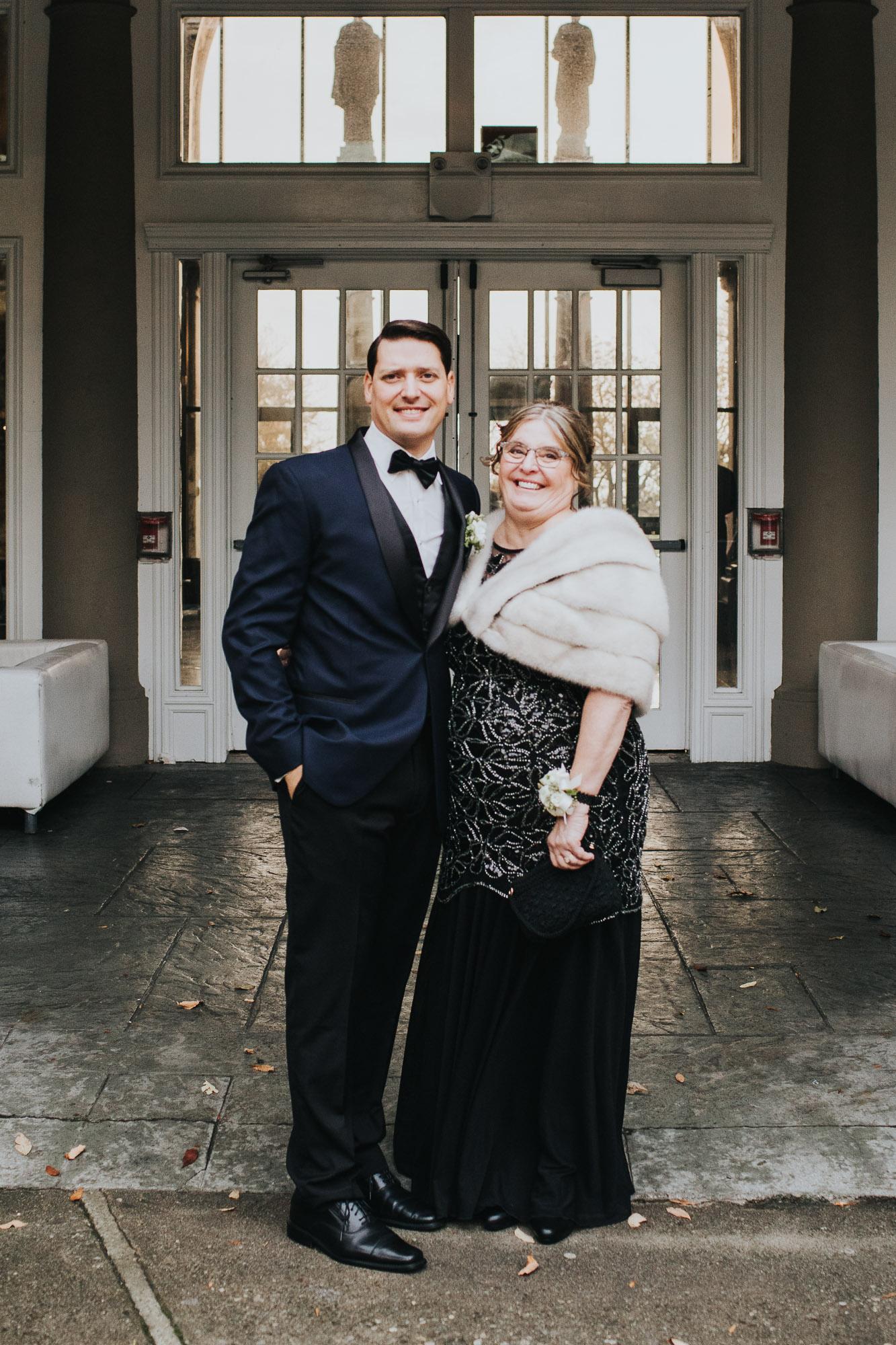 Toronto Wedding Portraits -237.jpg