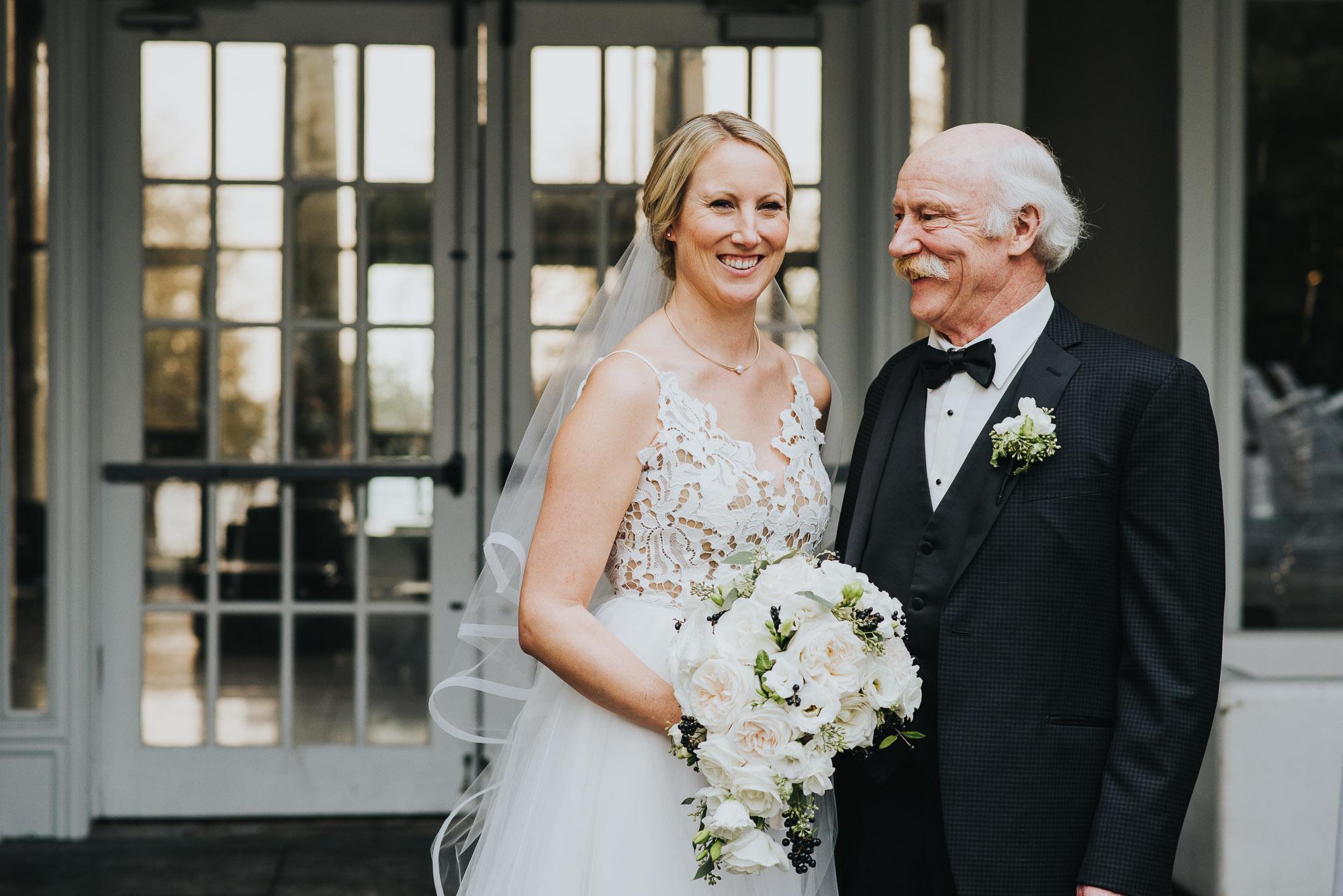 Toronto Wedding Portraits -201.jpg