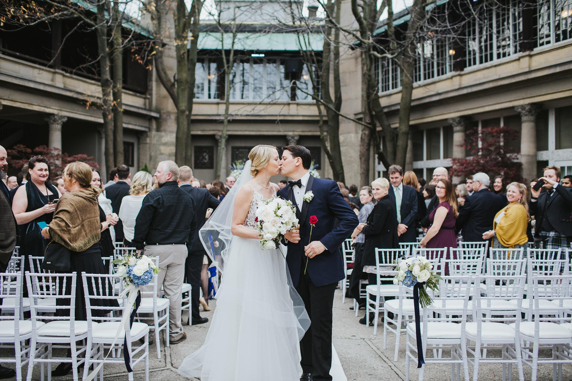 LibertyGrand Wedding Ceremony-132.jpg