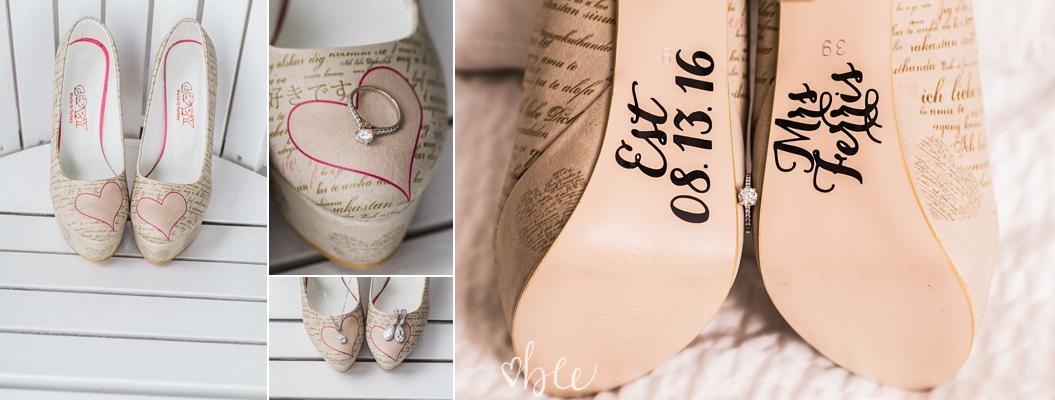 34MUSKOKA WEDDING GRAVENHURST WEDDING_.jpg