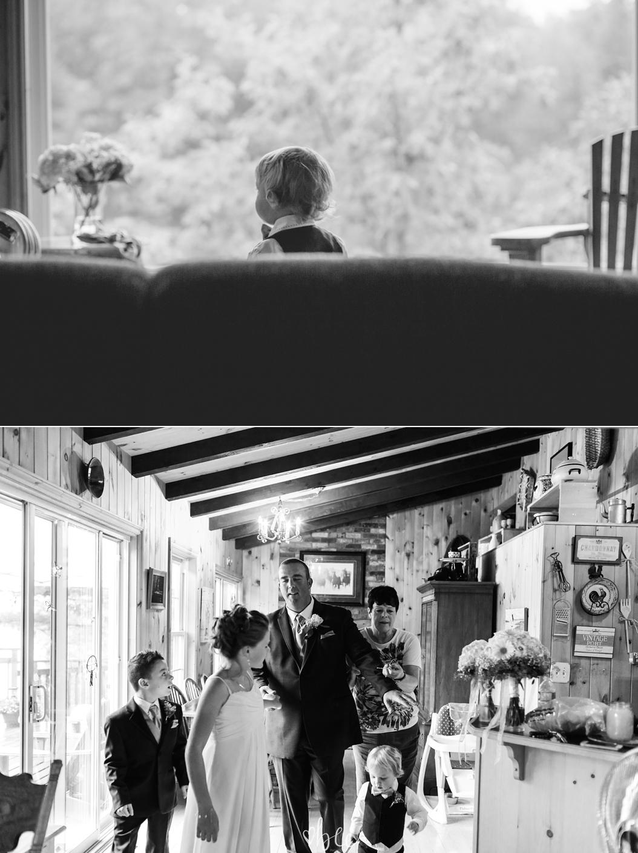 62MUSKOKA WEDDING GRAVENHURST WEDDING_.jpg