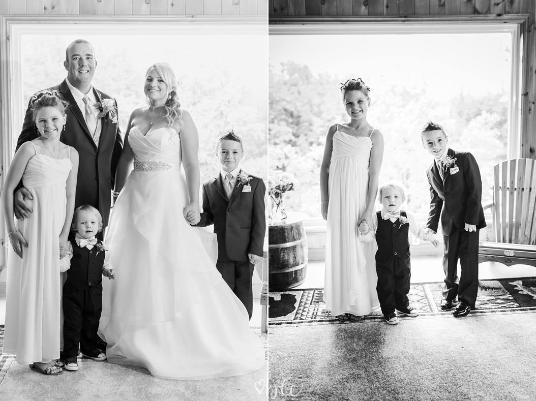 77MUSKOKA WEDDING GRAVENHURST WEDDING_.jpg