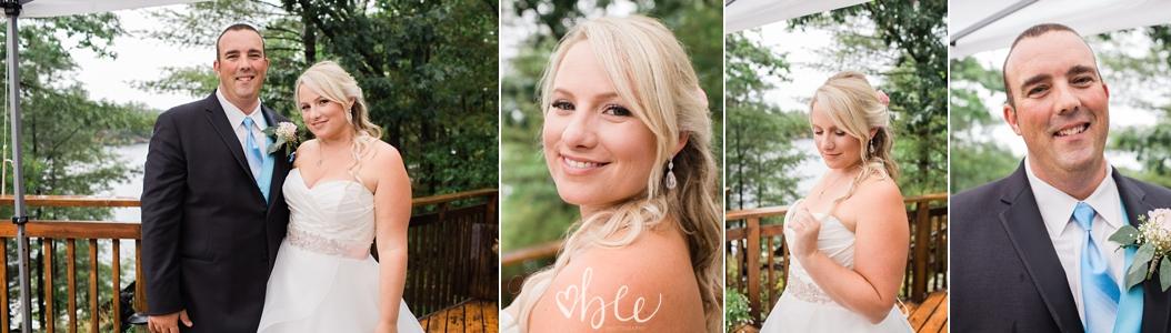 103MUSKOKA WEDDING GRAVENHURST WEDDING_.jpg