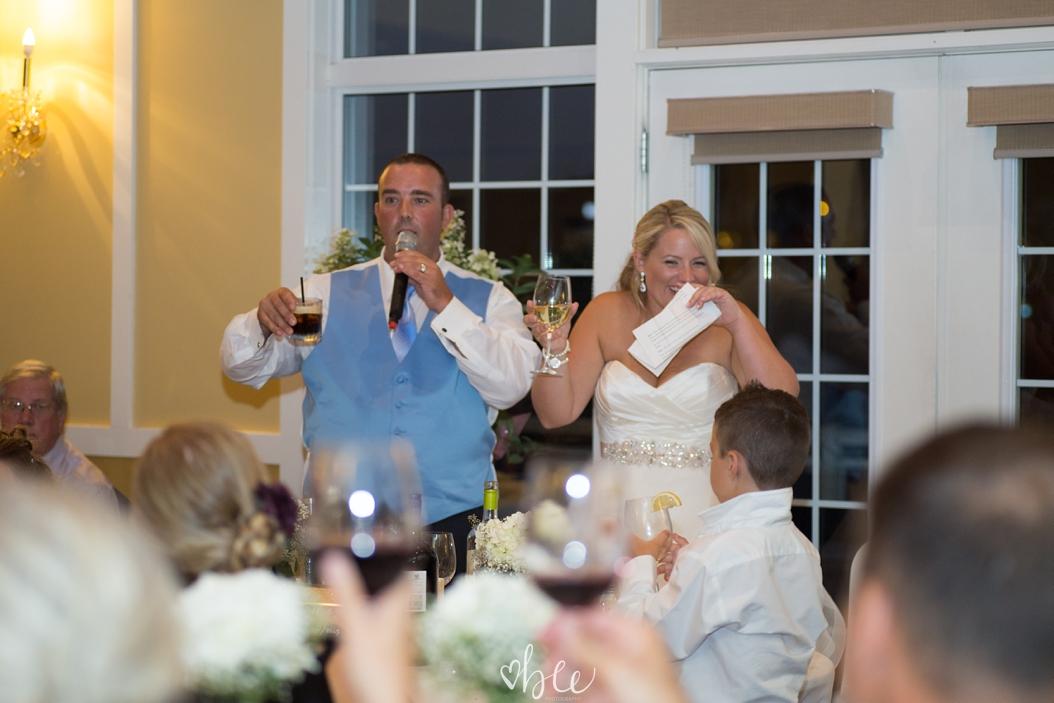 181MUSKOKA WEDDING GRAVENHURST WEDDING_.jpg