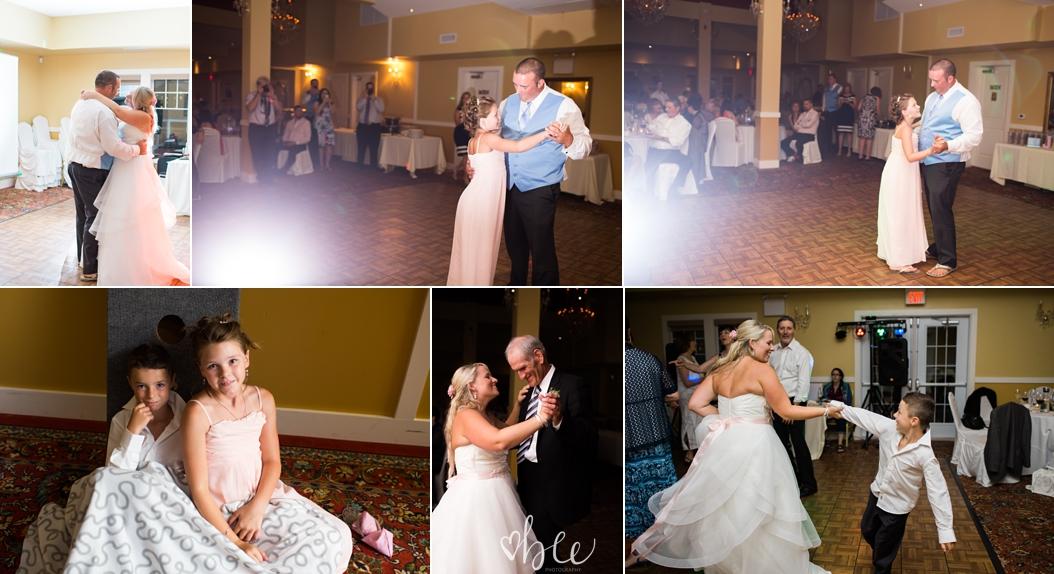 184MUSKOKA WEDDING GRAVENHURST WEDDING_.jpg