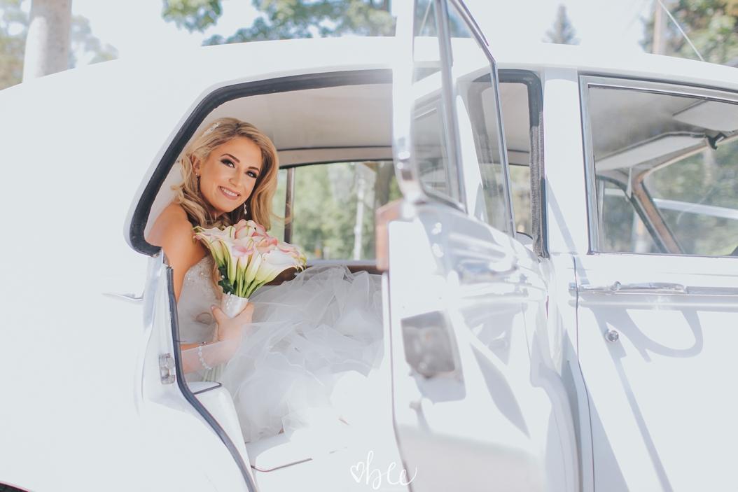 Hazelton Manor Wedding Photography-25-3.jpg