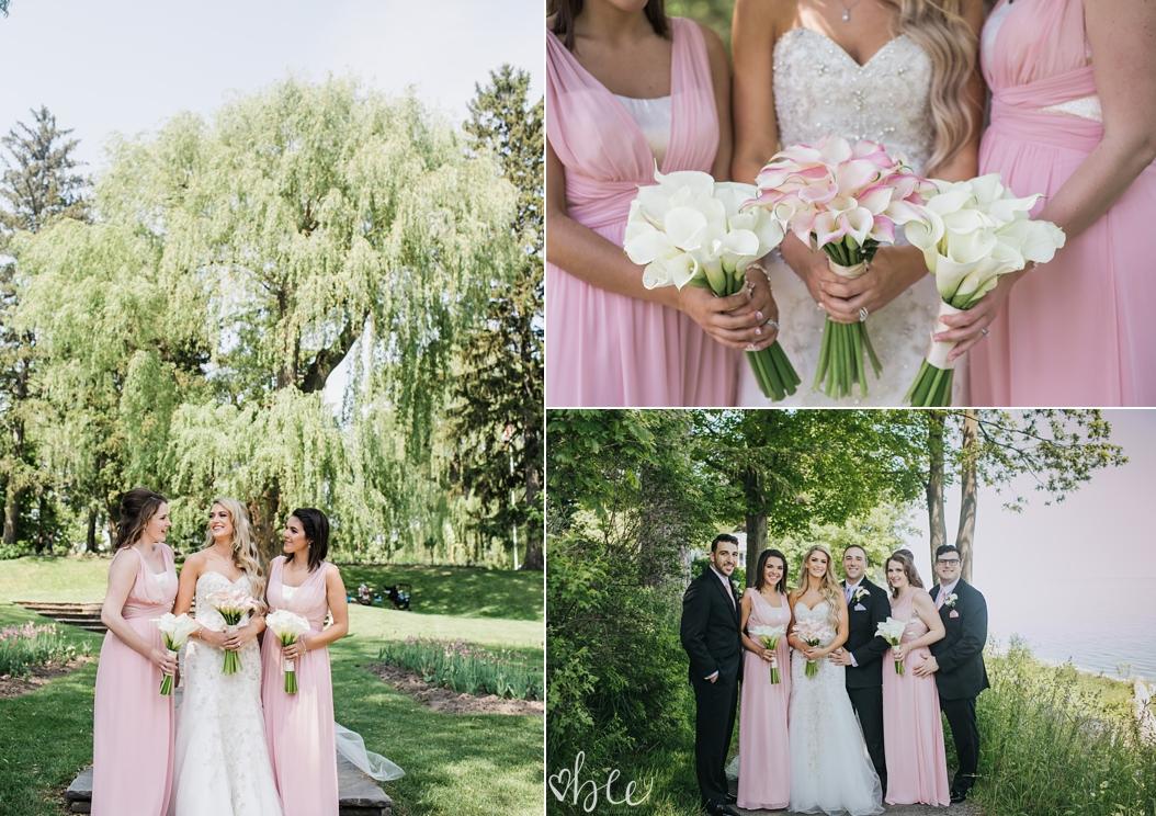 Hazelton Manor Wedding Photography-71-2.jpg
