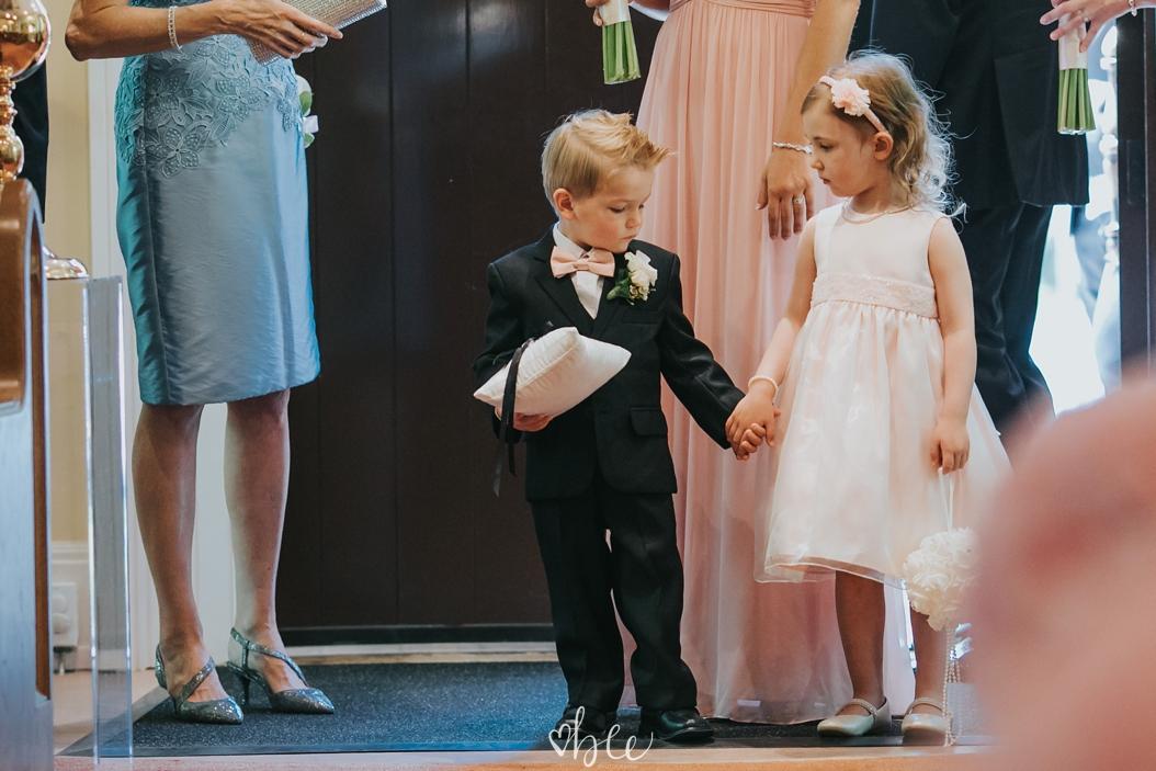 Hazelton Manor Wedding Photography-81-3.jpg