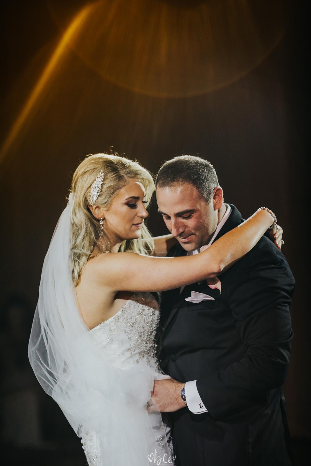 Hazelton Manor Wedding Photography-75-5.jpg