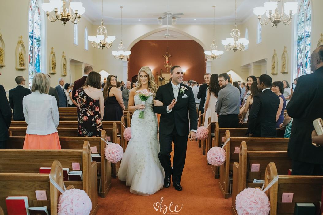 Hazelton Manor Wedding Photography-111-3.jpg