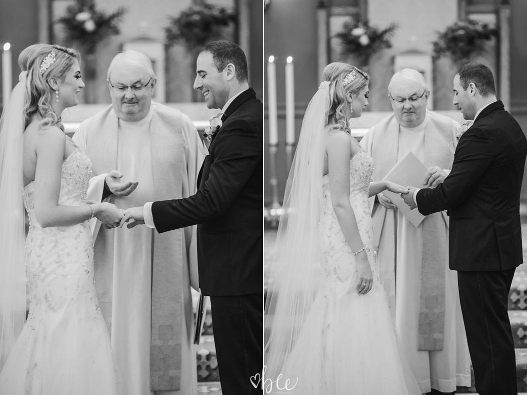 Hazelton Manor Wedding Photography-163-2.jpg