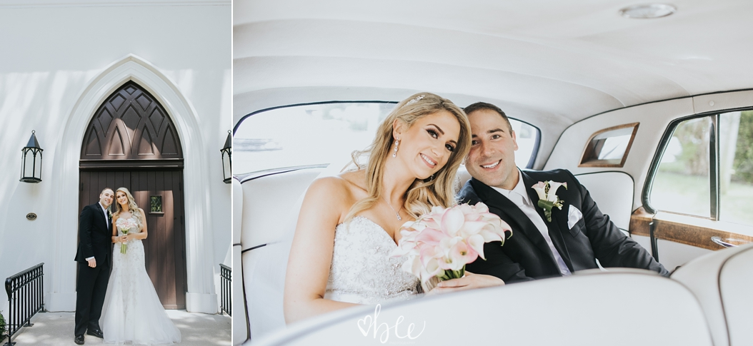 Hazelton Manor Wedding Photography-339-2.jpg