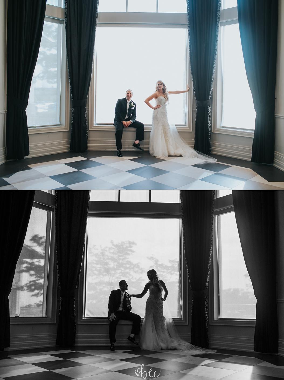 Hazelton Manor Wedding Photography-407.jpg