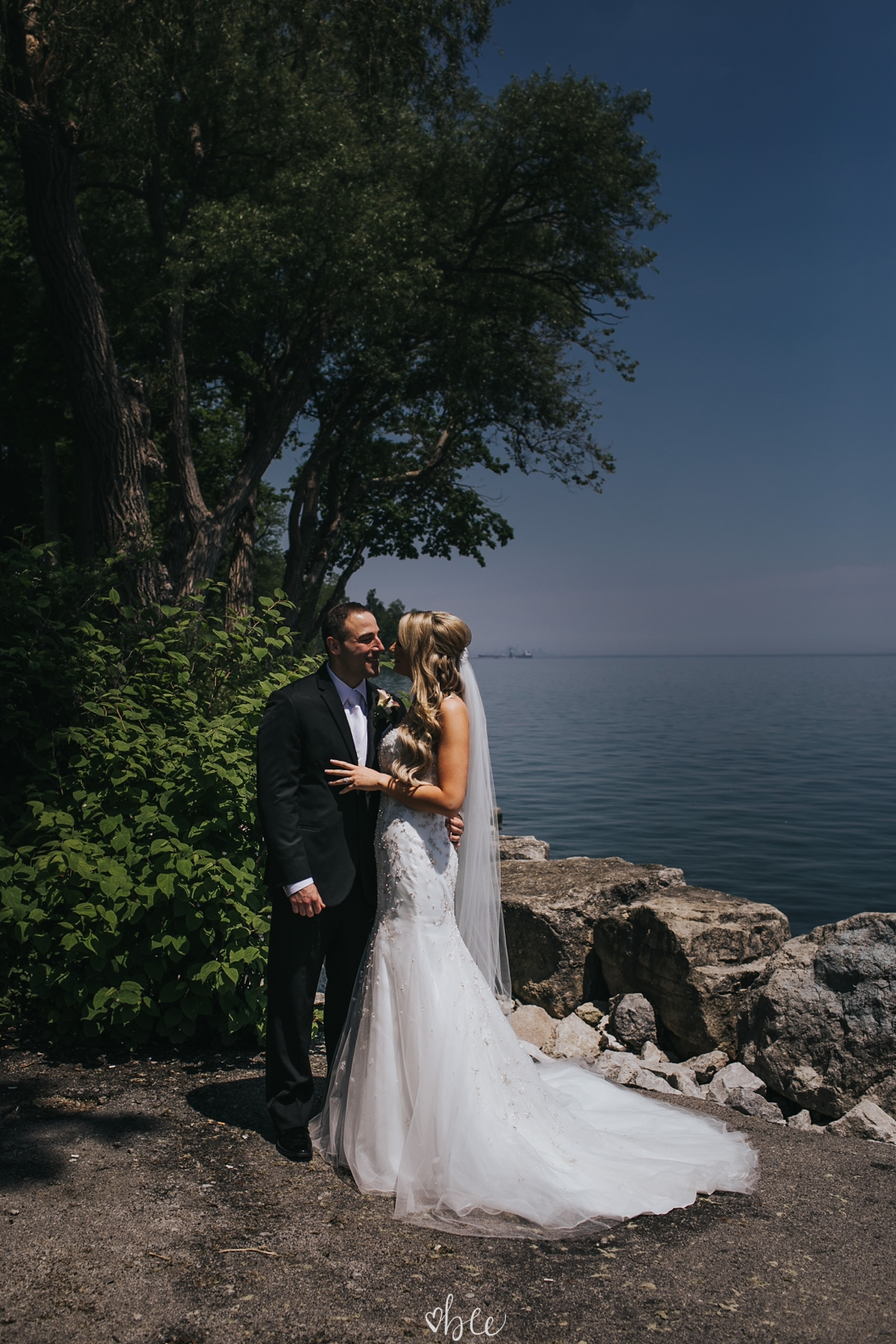 Hazelton Manor Wedding Photography-357-2.jpg