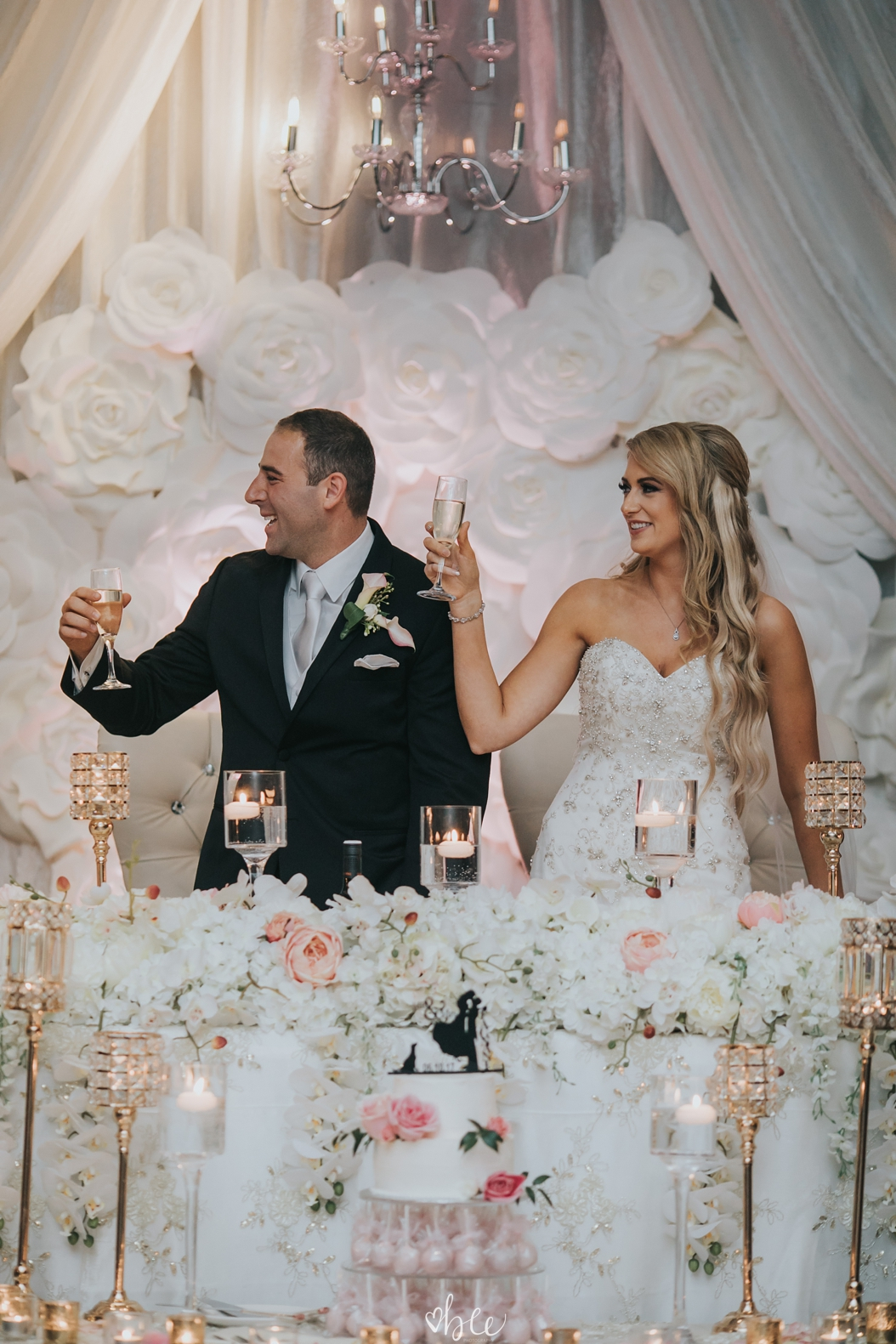 Hazelton Manor Wedding Photography-103-4.jpg
