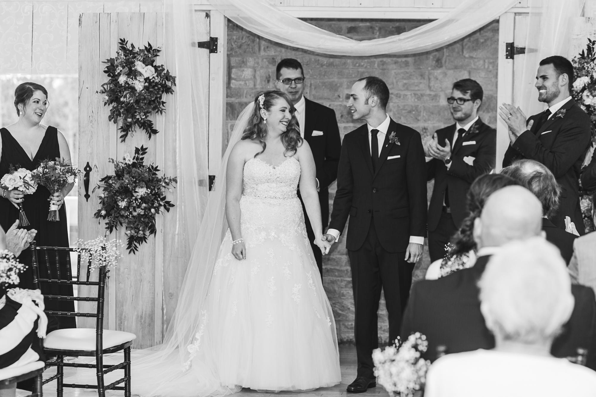Orangeville Wedding Bride Preparation-108.jpg