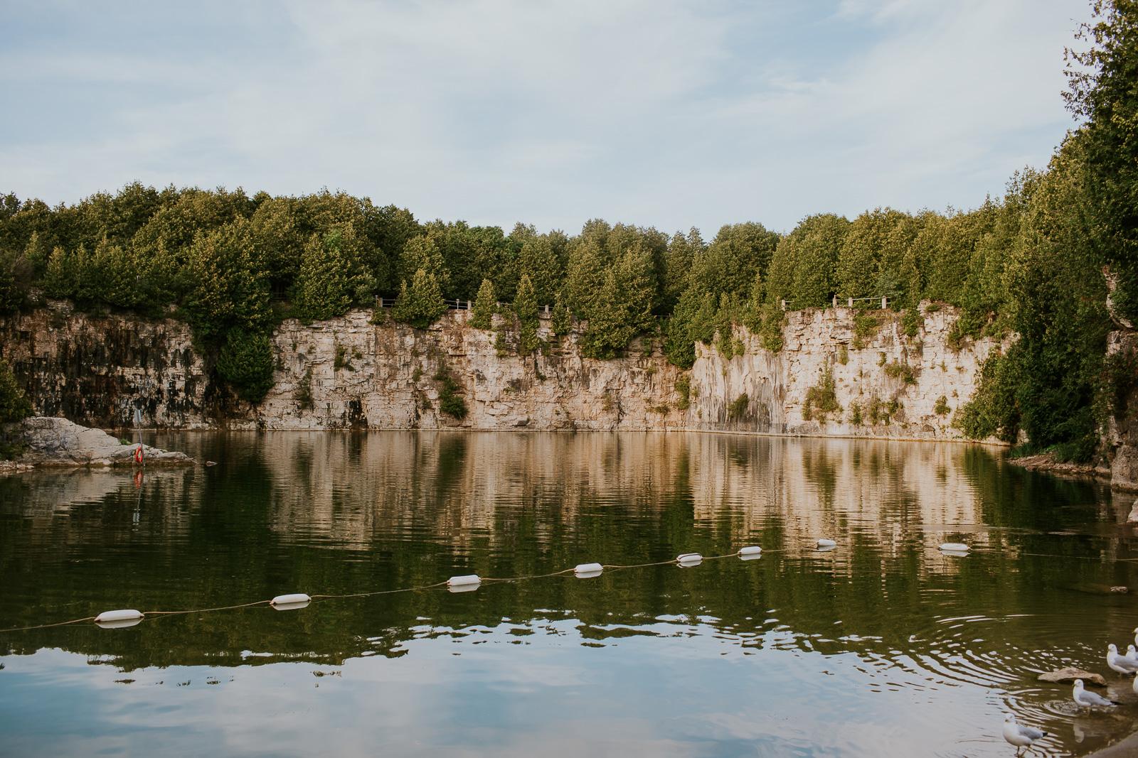 Elora Gorge Quarry Family Photography-335.jpg