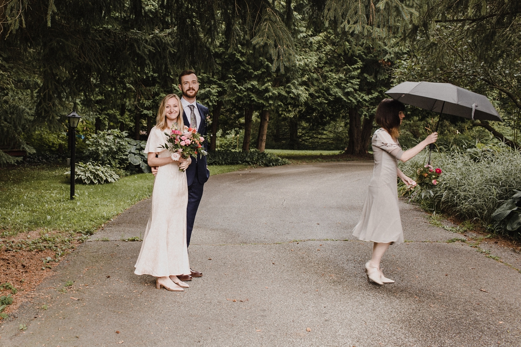 Alton Mill Art Centre Wedding -1.jpg