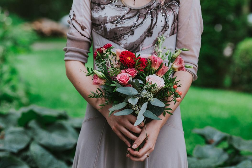 Alton Mill Art Centre Wedding -50.jpg