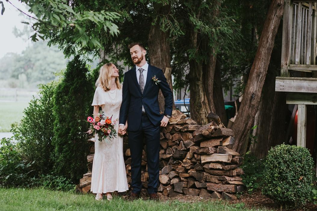 Alton Mill Art Centre Wedding -53.jpg