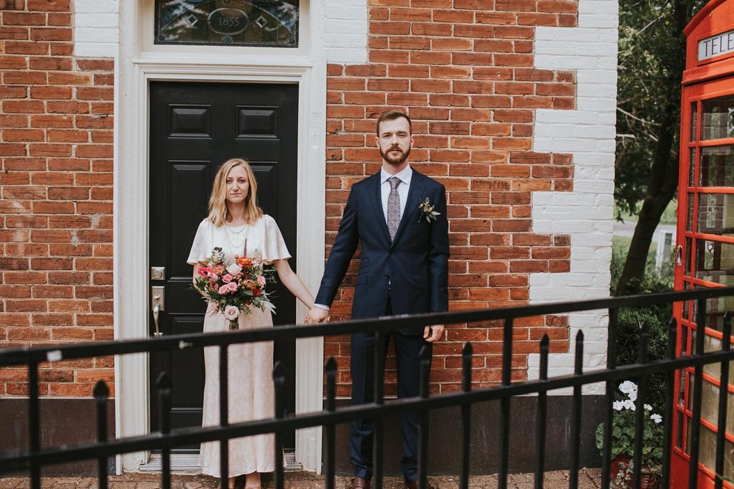 Alton Mill Art Centre Wedding -68.jpg