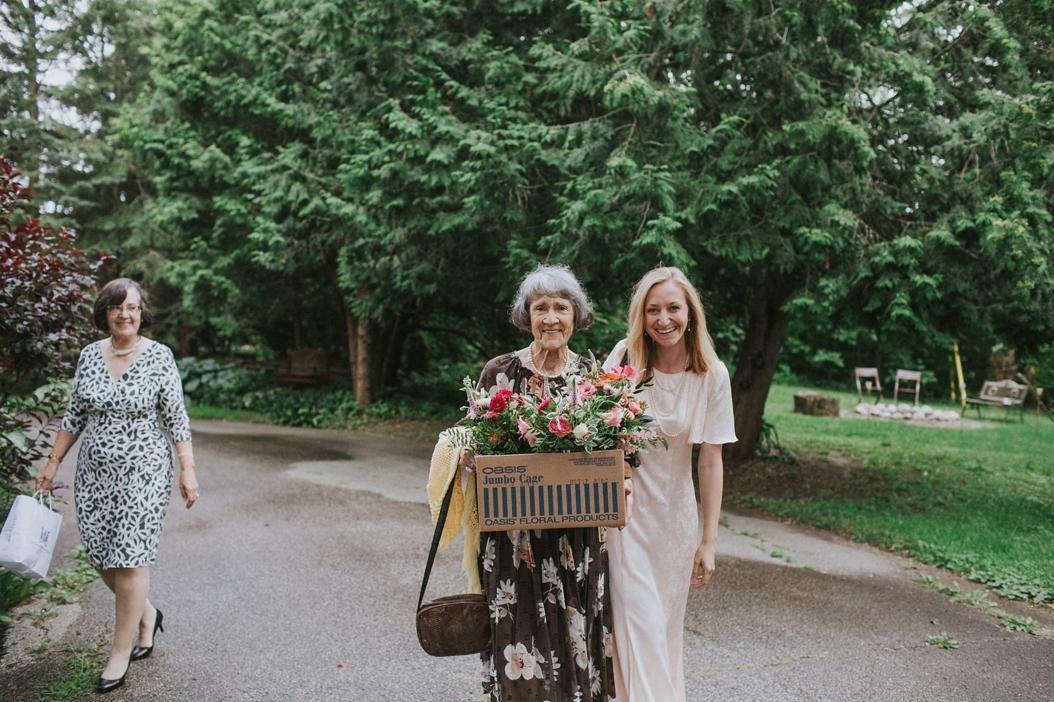 Alton Mill Art Centre Wedding -112.jpg