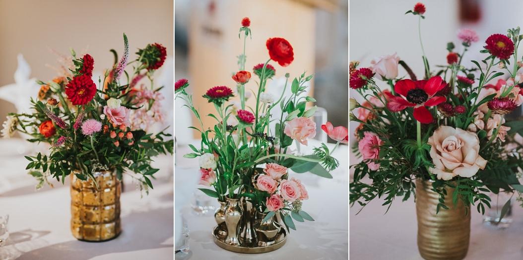 Alton Mill Art Centre Wedding -122.jpg