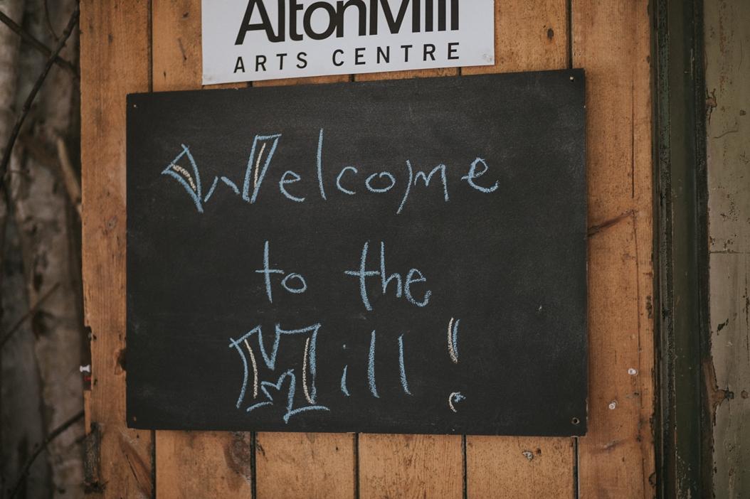 Alton Mill Art Centre Wedding -132.jpg