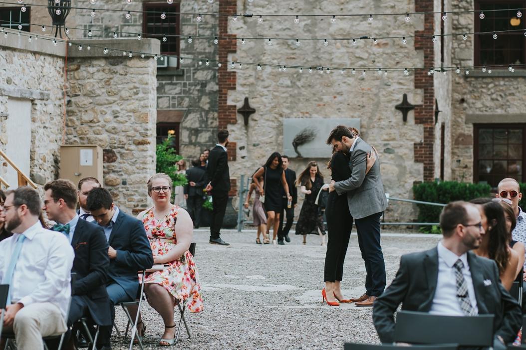 Alton Mill Art Centre Wedding -176.jpg