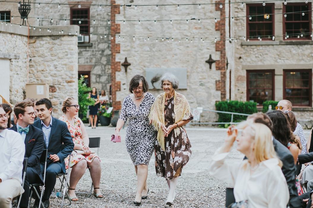 Alton Mill Art Centre Wedding -178.jpg