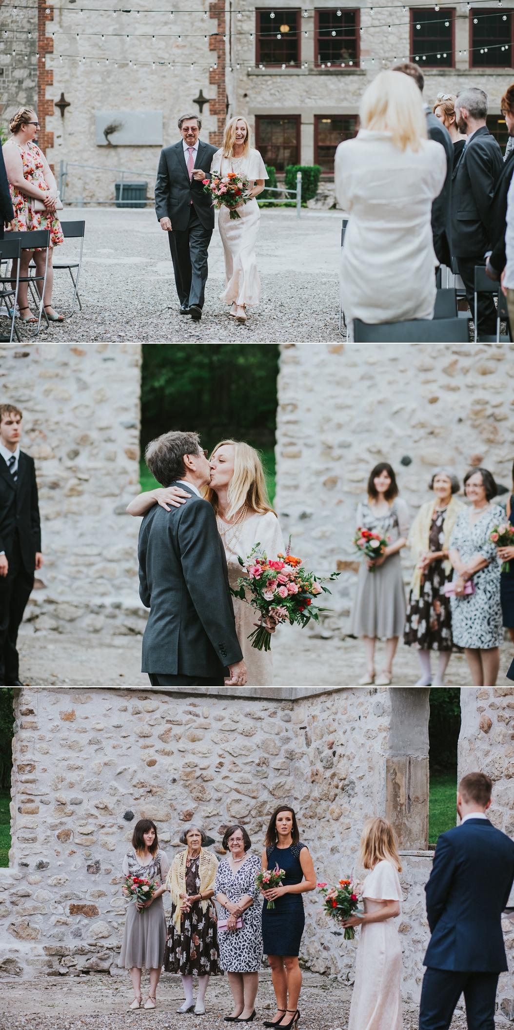 Alton Mill Art Centre Wedding -190.jpg
