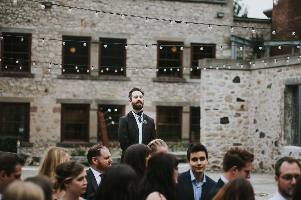 Alton Mill Art Centre Wedding -248.jpg