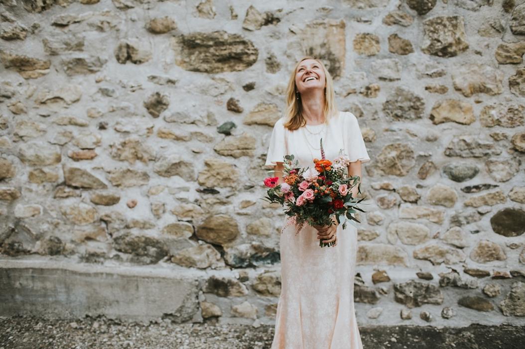 Alton Mill Art Centre Wedding -278.jpg