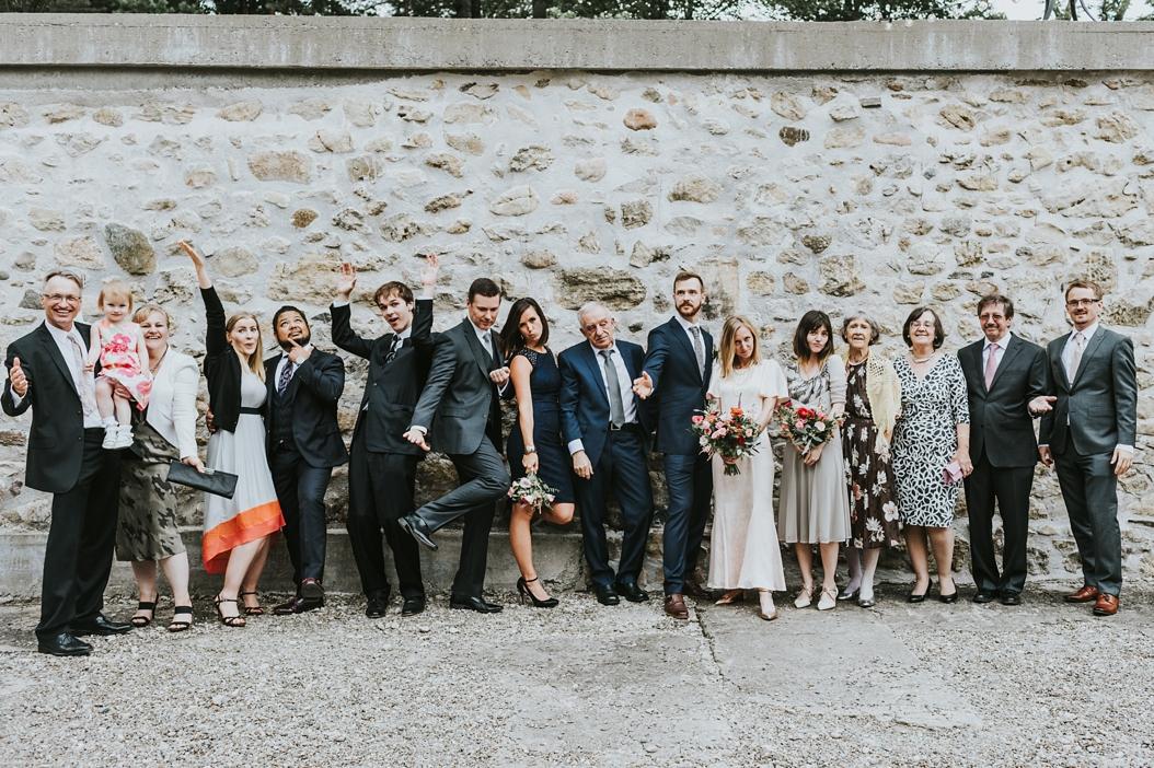 Alton Mill Art Centre Wedding -284.jpg