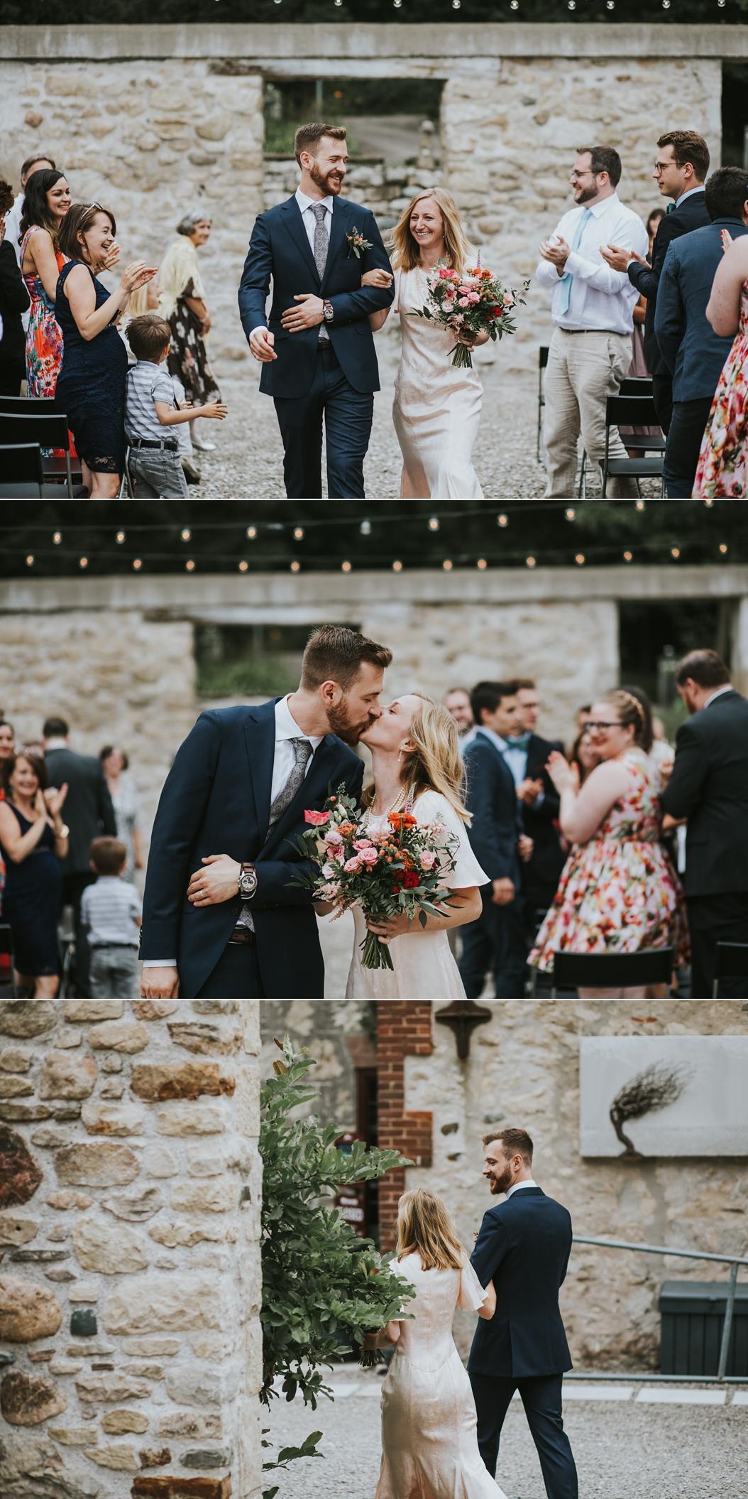 Alton Mill Art Centre Wedding -264.jpg